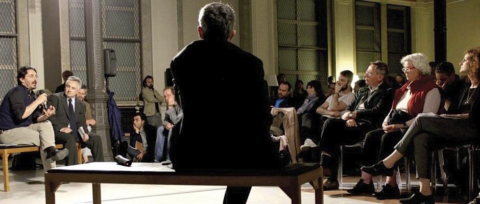 20130508-uffizi-firenze_che_sara