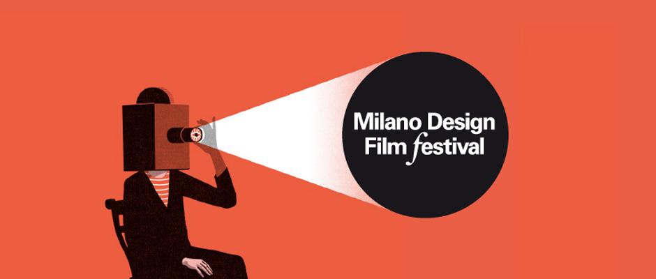 20141006-milanodesignfilmfestival