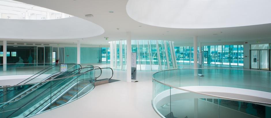20150831-image-ian_-ospedaledelmare-54700-ph_mfp_4122_photomarioferrara