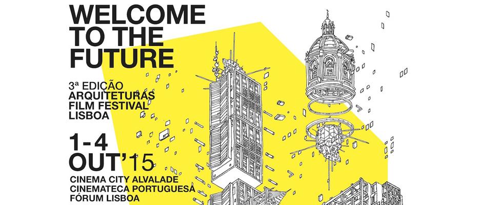 20150916_arquiteturas_film_festival_lisboa