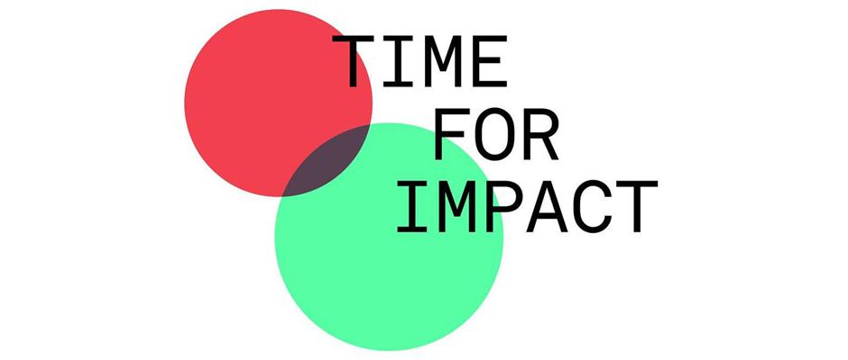 20160523_sfide_delle_citta_-_time_for_impact