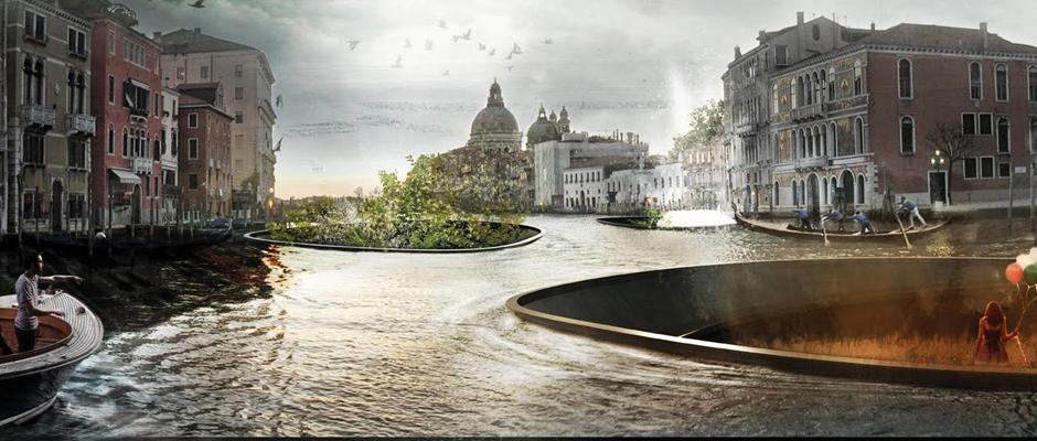 Cityvision_competition_-_a._bottero_._s._della_rocca_._v._bruni