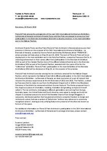Thumb_0034833f-dcdd-4ab9-9534-c6bd2b5c9b69.pdf