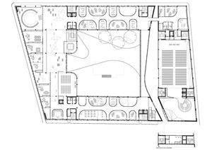 Thumb_01819f38-f4b6-40b5-b298-89ae495739fc.pdf