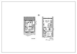 Thumb_023489a2-8b4f-4803-bd2d-1bfcf9bb9033.pdf