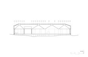 Thumb_03fb755a-c394-48e3-82d8-5917255925d9.pdf