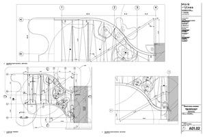 Thumb_04514a4b-2175-4e98-bffc-2c5f7ecc8215.pdf