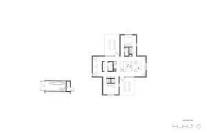 Thumb_075dee52-5140-4ff9-be1a-75e4aaeda785.pdf