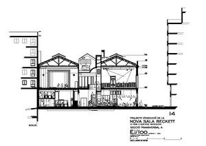 Thumb_08950012-31a5-4b79-8d36-f4a38cba4635.pdf