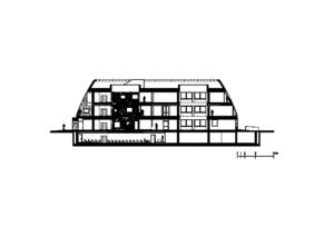 Thumb_0a4cbfef-2708-48cc-9acc-6c685b64dc53.pdf