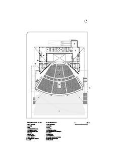 Thumb_0da7ac93-4b29-46f7-bbb6-689baa30f029.pdf