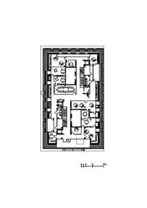 Thumb_0e9c70d9-df03-4f1f-b45e-30b8a731af97.pdf