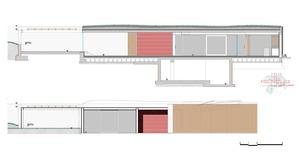 Thumb_10b3ef39-9fdf-410c-a6a0-fcf2e7ae5a38.pdf