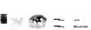 Thumb_1137672f-beec-49b9-8440-489b24704251.pdf