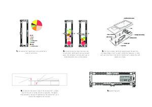 Thumb_11594a85-5dae-4f83-bf5e-20cbe94f5483.pdf