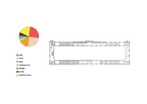 Thumb_12394b18-1db0-4170-8a4d-4ec77aac4664.pdf