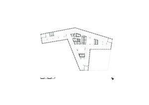 Thumb_13db3dc4-a922-4721-abe3-e910767b57d8.pdf