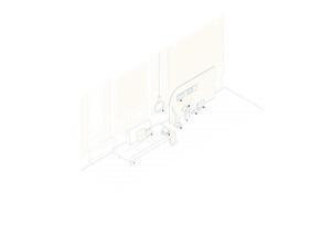 Thumb_1498cf10-24ec-45ba-b6a2-020659c2fd8a.pdf