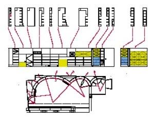 Thumb_15328808-2701-4b41-80f3-8cc5fd37fe63.pdf