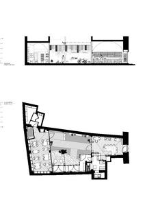 Thumb_157bd9d0-ff62-46bf-98f3-8fa8810d6bed.pdf