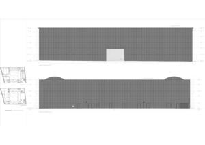Thumb_173d4fad-98b9-43e9-8c76-9c3c423f00d3.pdf