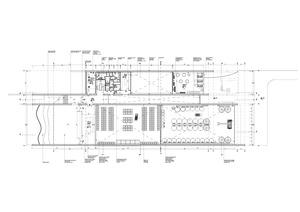 Thumb_1b75b297-ba4d-4ce9-890b-548ffeecca28.pdf