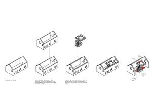 Thumb_1bcb5d99-27ff-48c7-a5f2-f3e1c05838bd.pdf