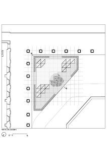 Thumb_1c9a8fe6-7a68-43b9-95f9-c03e3778b38e.pdf