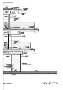 Thumb_1df3e44c-c0b8-4ed3-91d8-13ed176e696e.pdf