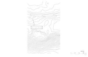 Thumb_1e84bf2a-f16e-4a89-b662-2504e15006d2.pdf