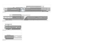 Thumb_1f96f10d-d991-438c-aa88-7b39969fcdc2.pdf