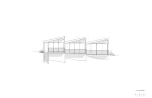 Thumb_21a04a00-bca0-4f74-8c9d-bdadac4b6299.pdf