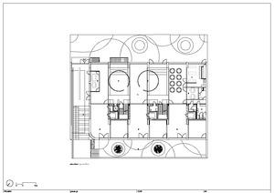Thumb_21a40436-c740-4230-b12a-cf3c38193b16.pdf
