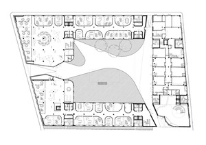 Thumb_21df9357-ac97-4ece-9c1d-3cdaa9ceafb7.pdf
