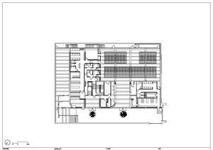 Thumb_22c51a34-5a22-465d-a2d4-b625218139d3.pdf