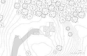 Thumb_231288de-c7a1-4138-b8f2-126f6cdf3aa6.pdf