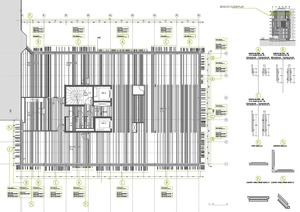 Thumb_241f7e53-523d-4a4c-bb26-c57eaa068788.pdf