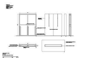 Thumb_252cf9e4-553d-448e-8087-20867bcf083e.pdf