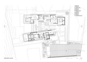 Thumb_2623d0ad-6eb3-479b-bd09-28b1f82942f0.pdf