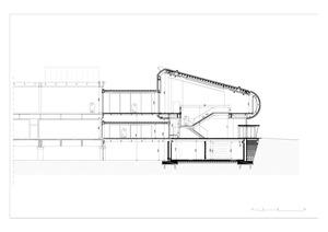 Thumb_268ec34f-4abd-4b00-9e2e-a2371c89e767.pdf