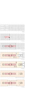 Thumb_28ae0850-d6f2-4e7f-a136-503c6463c2d7.pdf