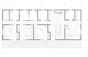 Thumb_2962a2c9-f3a8-4af4-8690-0db4346536ed.pdf