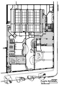 Thumb_2b86e302-78bd-49a5-adef-e145da007ed6.pdf