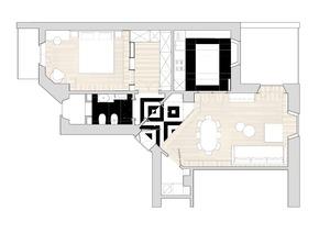 Thumb_2ba5afa3-678b-47fe-8f16-68e52e91d71c.pdf