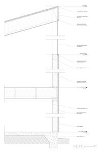 Thumb_2dd7c869-3243-4fa1-bd8f-038c181cf2a0.pdf