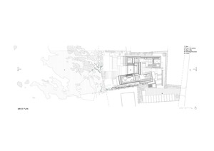 Thumb_2df3226b-2e9f-472b-a8de-ea6d6be80db1.pdf