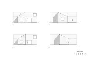 Thumb_2e91e421-a248-4825-86cf-a306e17b439b.pdf