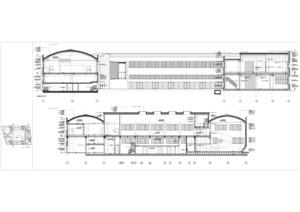 Thumb_319629d3-d61a-417f-86b7-37e99d84965f.pdf