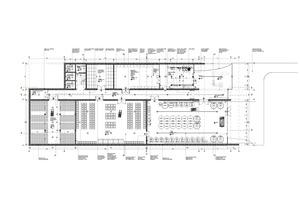 Thumb_32d71308-fda3-4dd6-8f1e-5fba04ab03cf.pdf