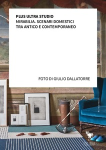 Thumb_356f5a24-7876-4c47-a7a7-969e777f65bd.pdf